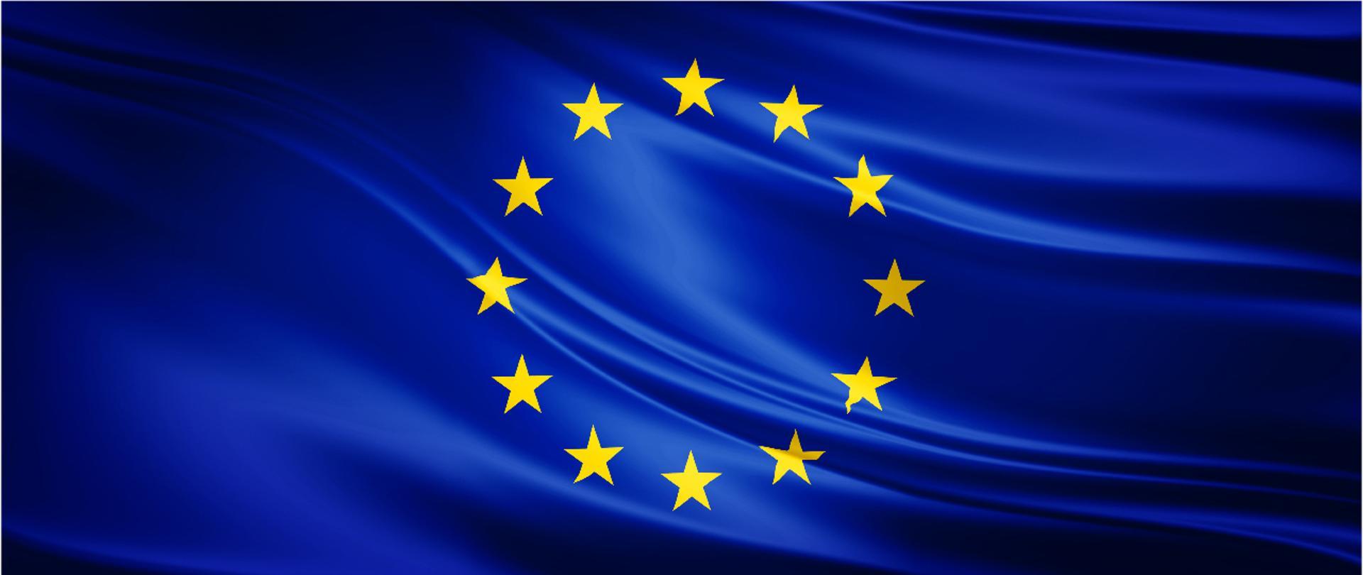 UE - Unia Europejska - Ministerstwo Obrony Narodowej - Portal Gov.pl