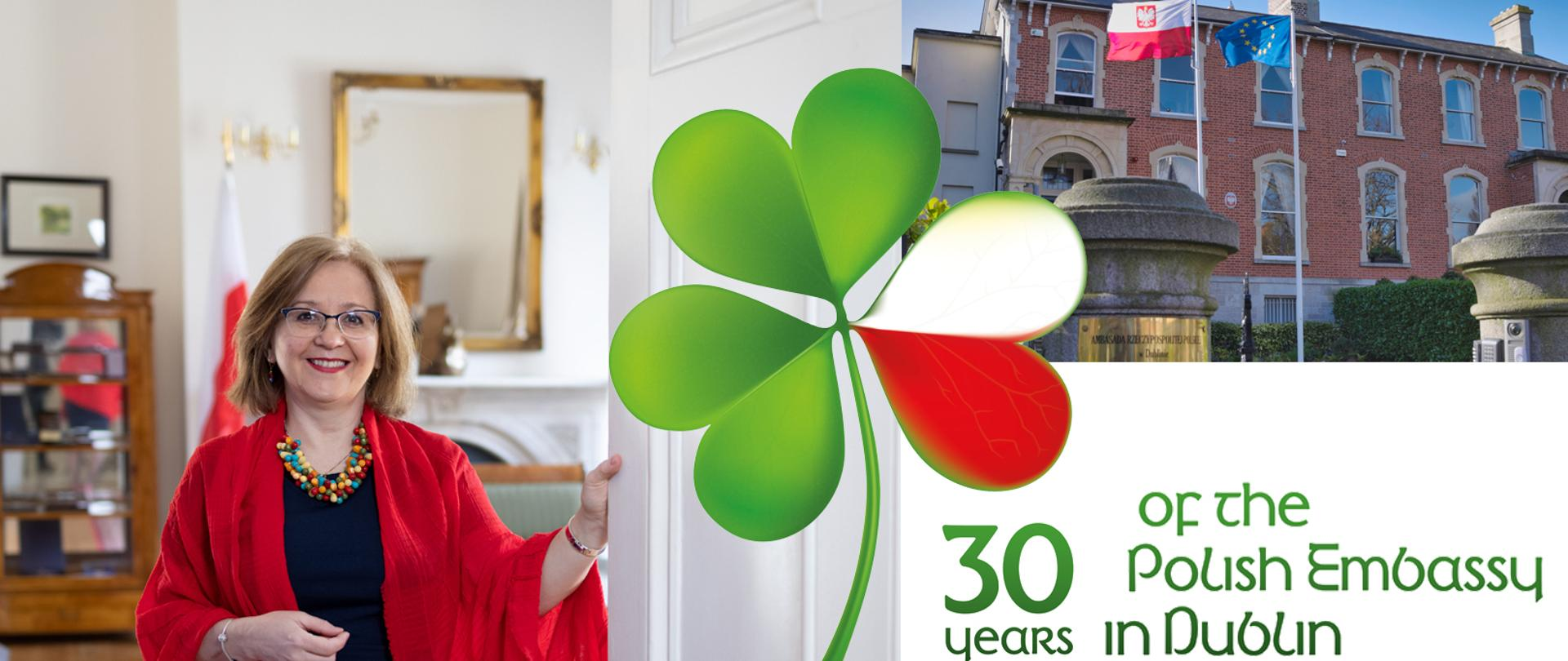 30_years_of_the_Polish_Embassy_in_Dublin