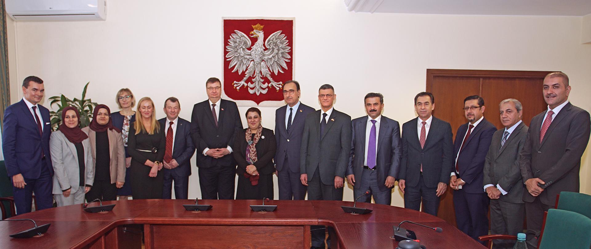 G+é+-wne_Spotkanie_z_delegacj¦ů_z_Kurdystanu