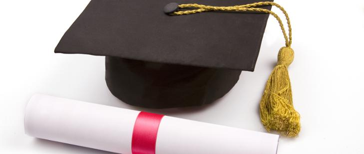 Legitymacje studenckie i doktoranckie automatycznie przedłużone