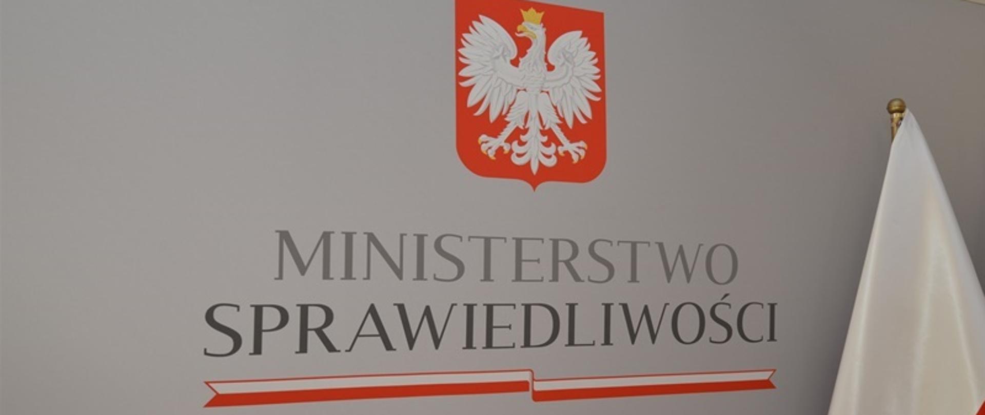 Chronimy prawa polskich dzieci - ruszają szkolenia dla sędziów sądów specjalistycznych