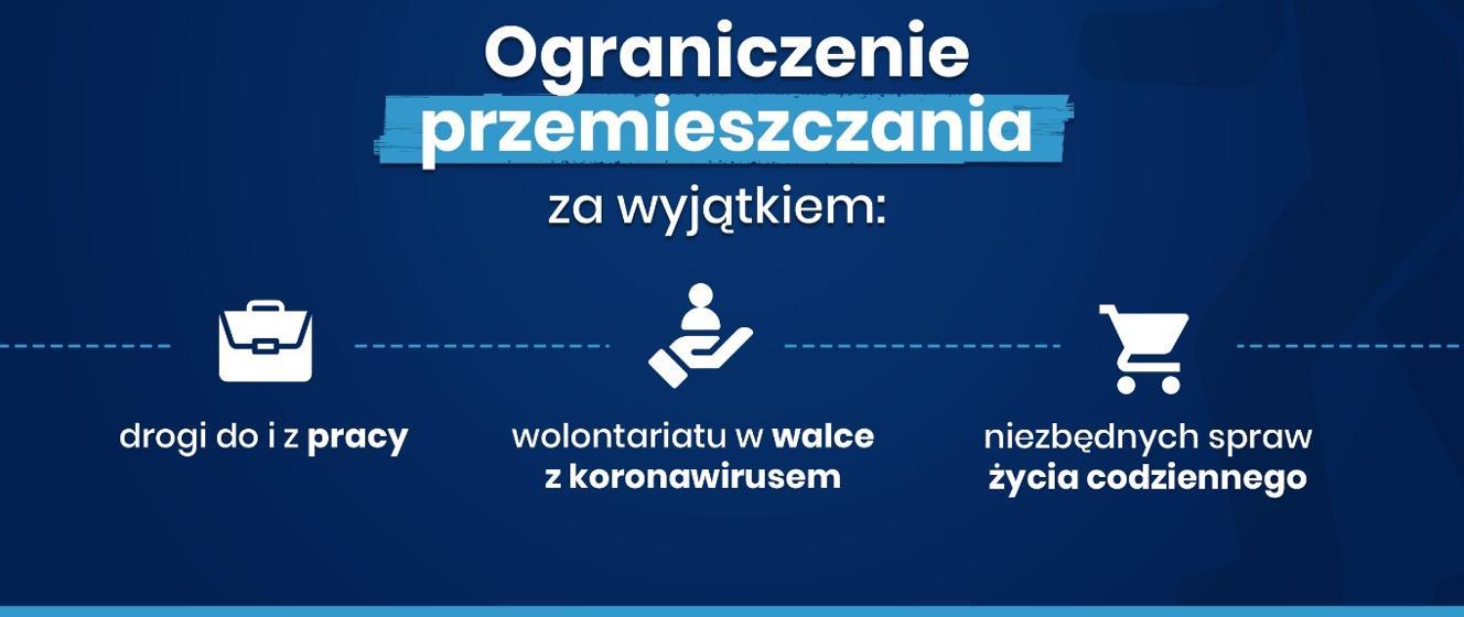 www.gov.pl