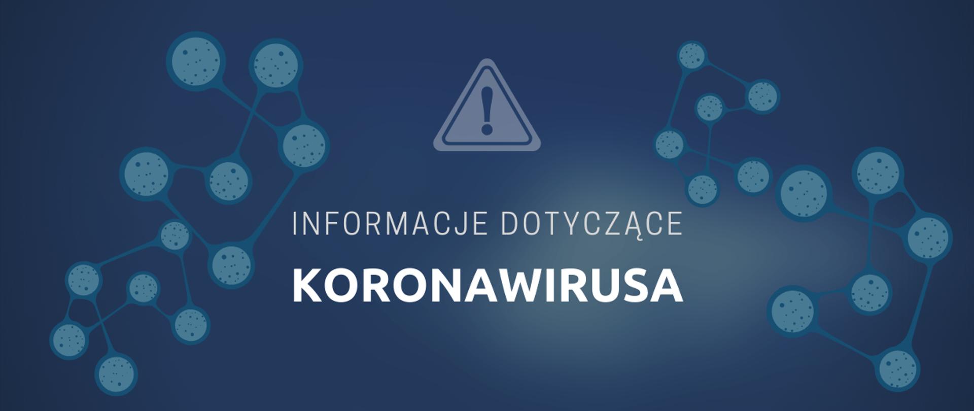 Aktualna informacja w sprawie zamknięcia granic Litwy - Polska na Litwie -  Portal Gov.pl