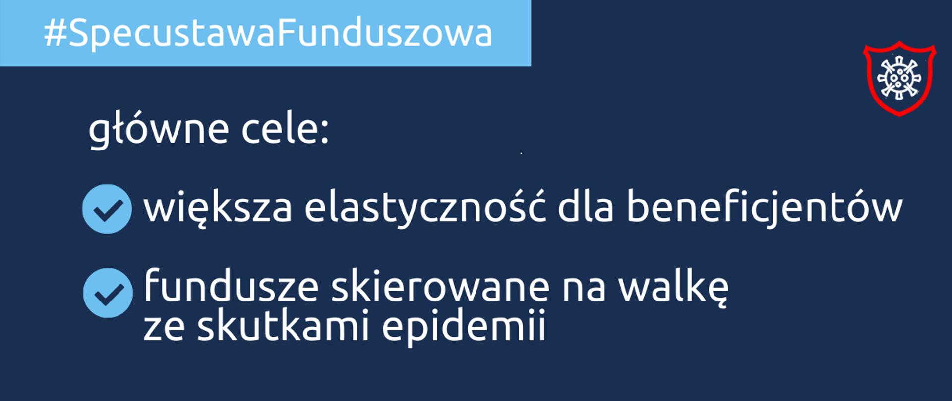 200331_specustawa_gov_(2)