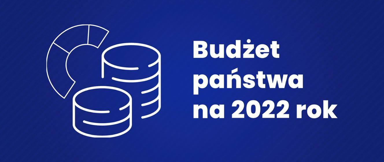 Rada Ministrów przyjęła Założenia do projektu budżetu państwa na 2022 r. - Ministerstwo Finansów - Portal Gov.pl