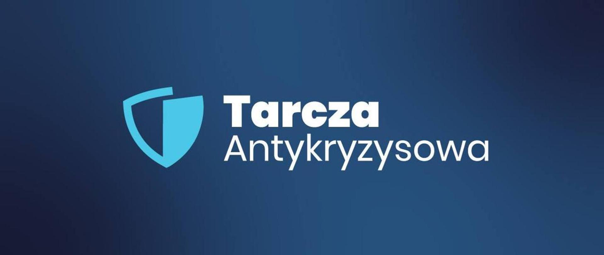 Tarcza Antykryzysowa 6.0 – zwiększone wsparcie finansowe dla sektora  kultury - Koronawirus: informacje i zalecenia - Portal Gov.pl