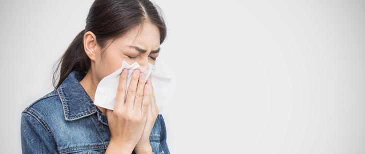 https://www.gov.pl/web/zdrowie/co-musisz-wiedziec-o-koronawirusie