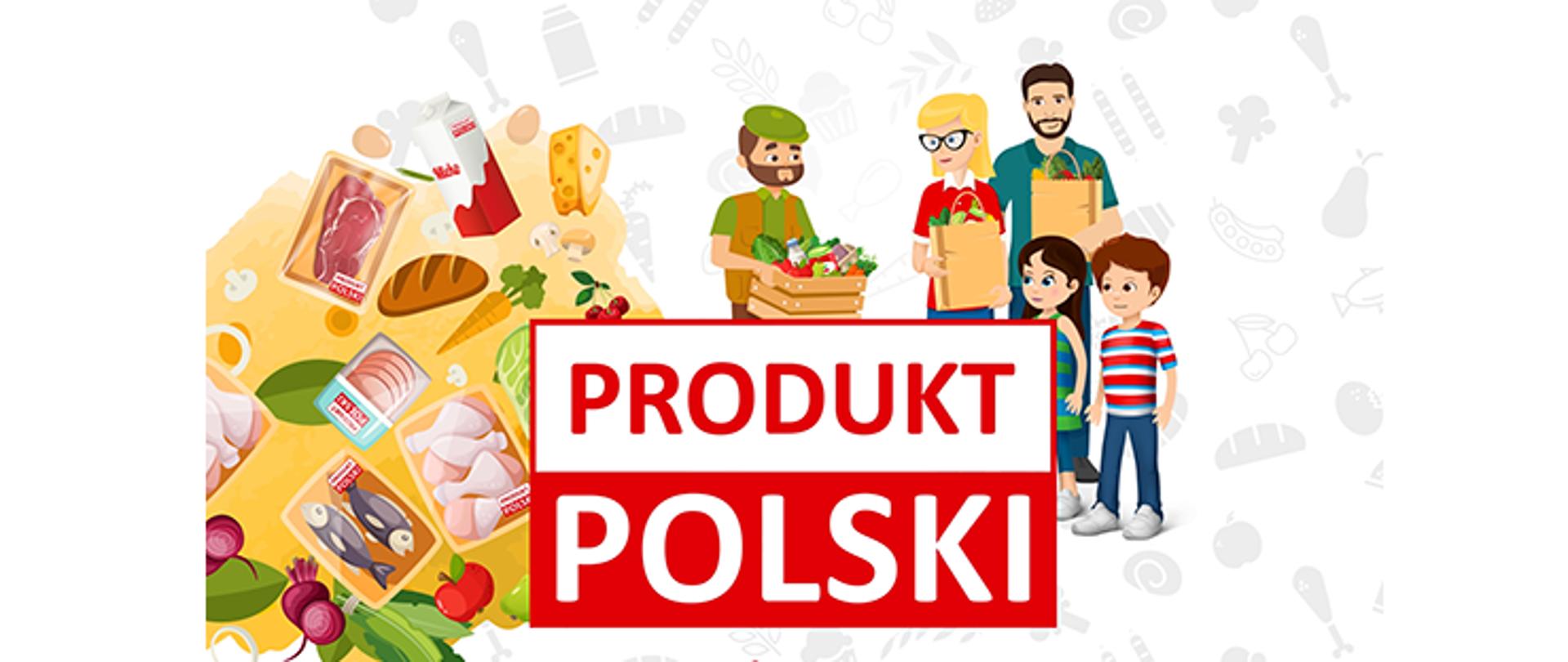 Produkt Polski.jpg