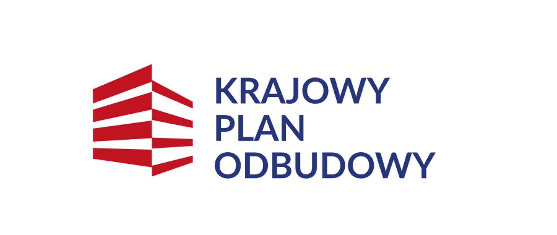 Logo KPO
