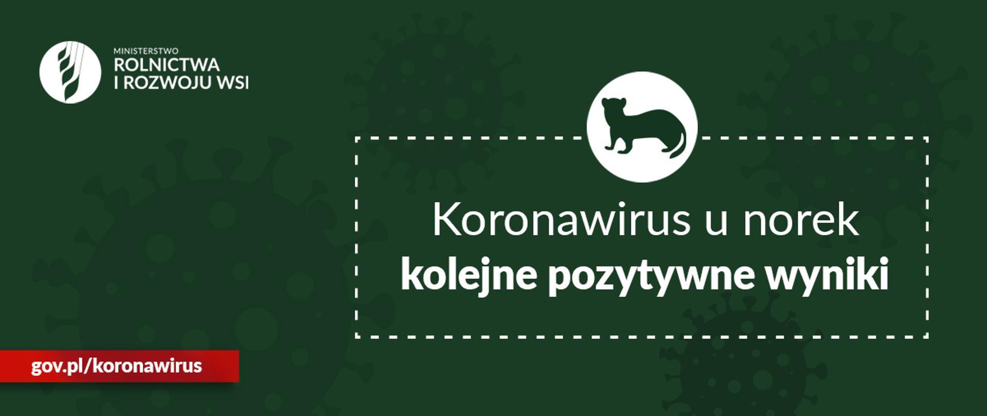 Koronawirus unorek 4 lutego