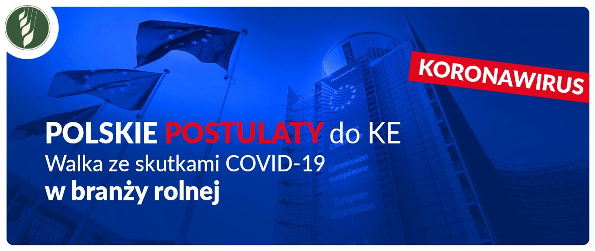 postulaty_do_KE