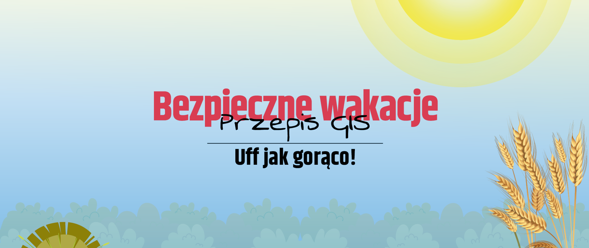 upał-COVER