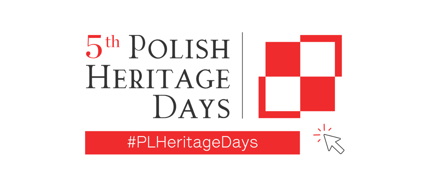 PHD logo