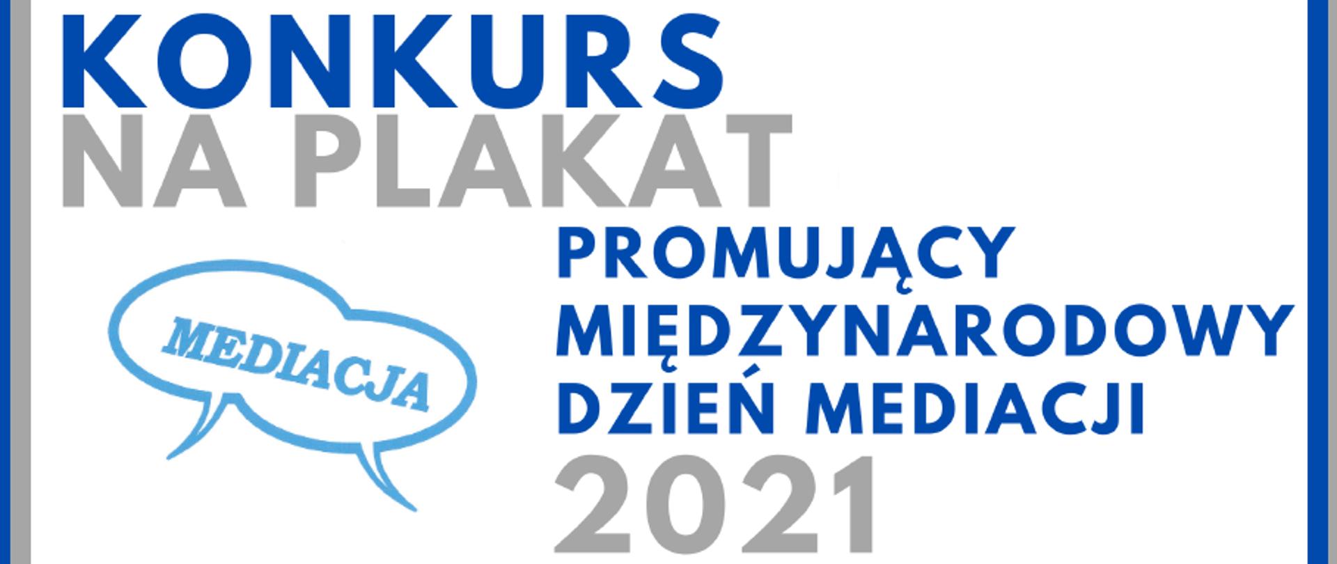 mediacja21