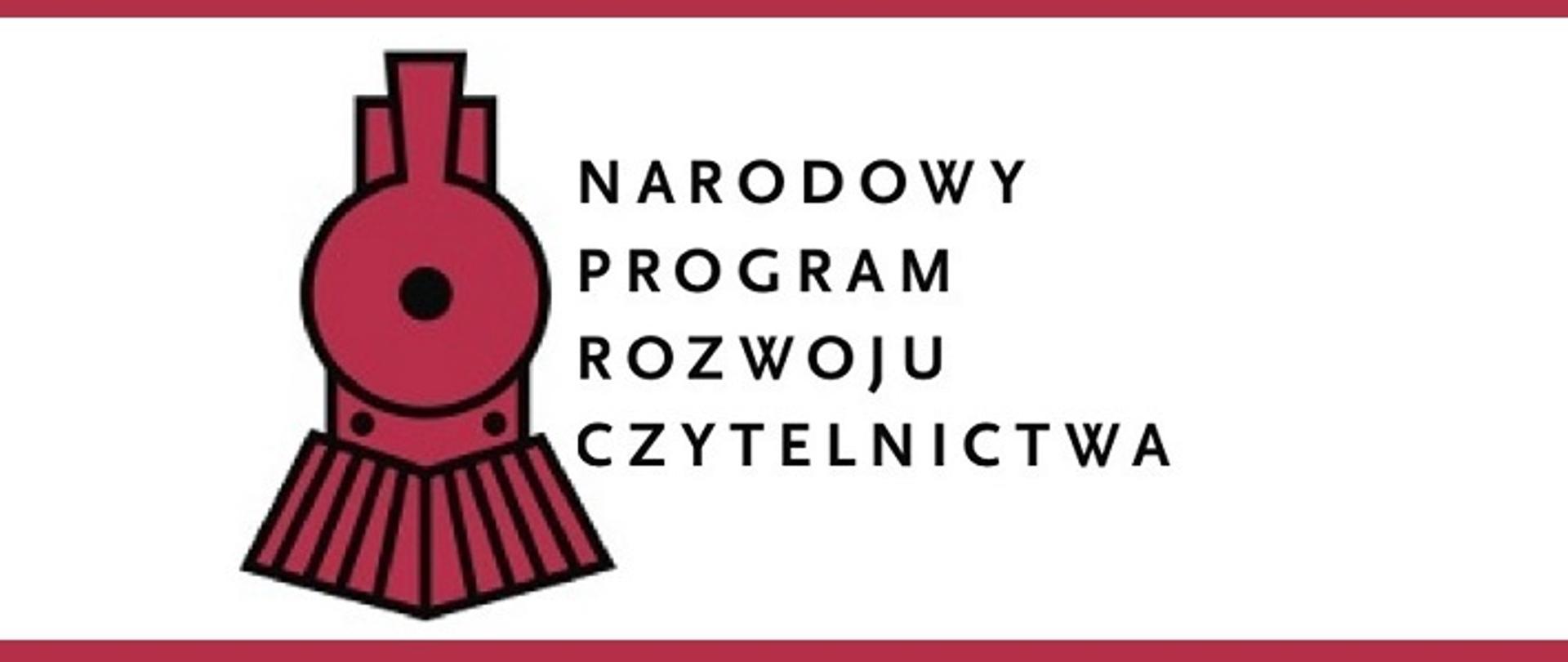 przejdź do naszej podstrony dotyczącej Narodowego Programu Rozwoju Czytelnictwa