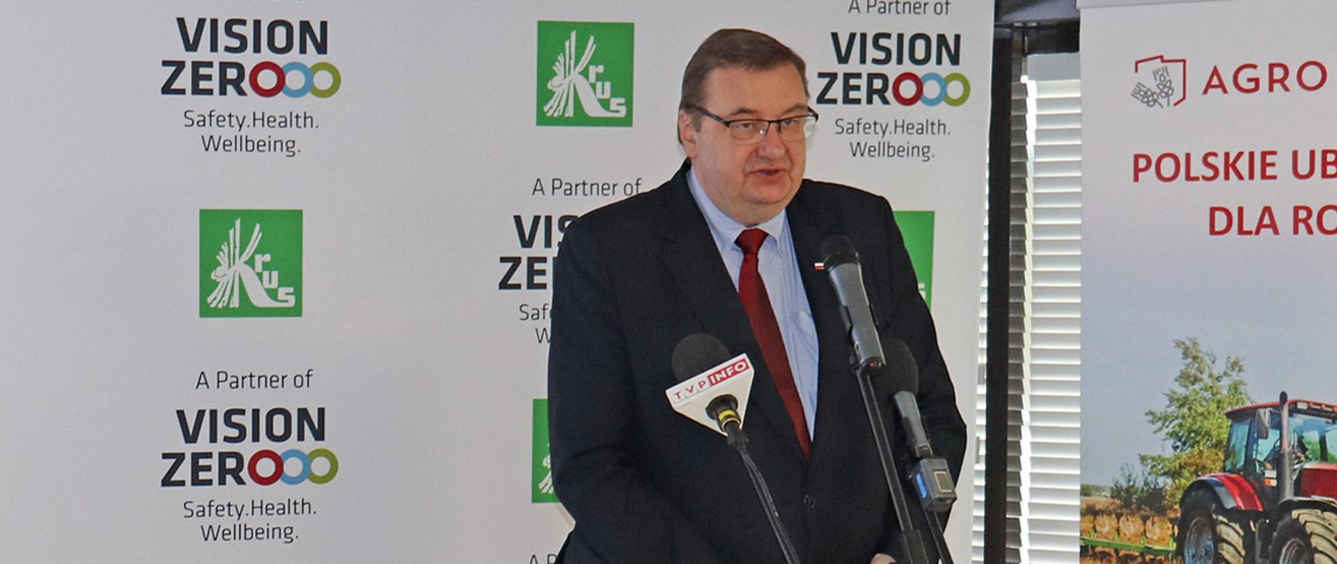 1 Vision Zero