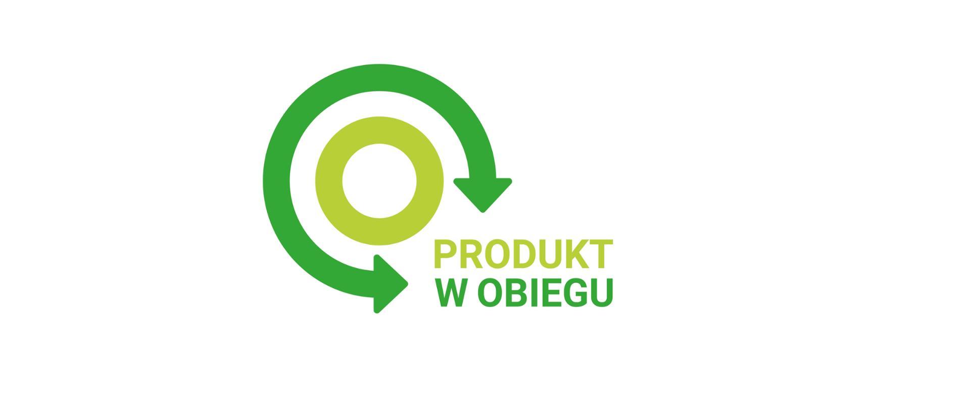 """Poznajmy laureatów zakwalifikowanych do II etapu czwartej edycji Konkursu """"Produkt w Obiegu"""""""